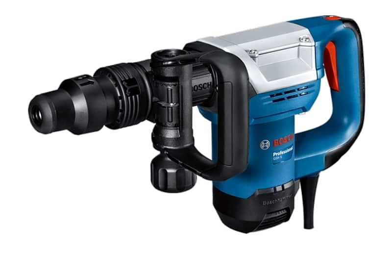 GSH500