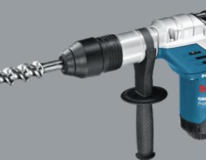 GBH5-40D